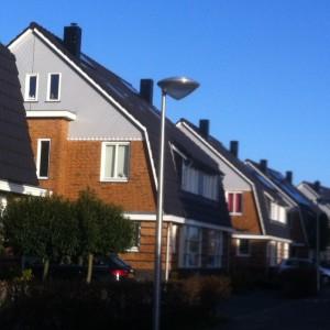 vVve huizen norbertijnenlaan