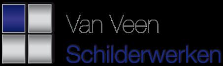 Schildersbedrijf Van Veen Schilderwerken Alphen aan den Rijn