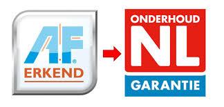 Onderhoud NL van Veen Schilderwerken