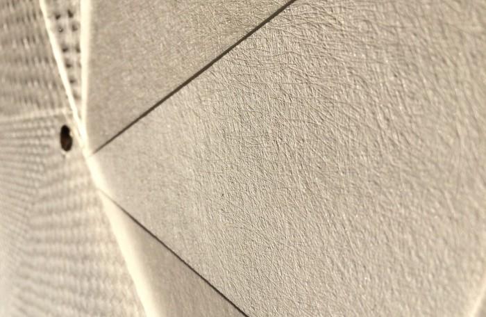 vliesbehang schildersbedrijf van veen schilderwerken